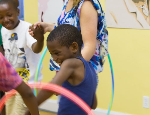 Back to School with Less Stress – August 2014 Newsletter