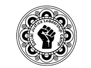 SJLC Logo