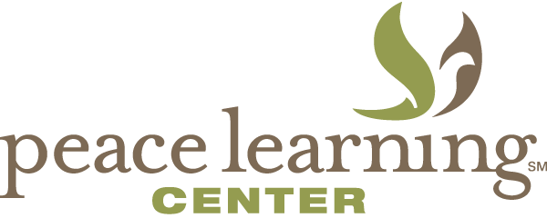 Peace Learning Center Sticky Logo Retina