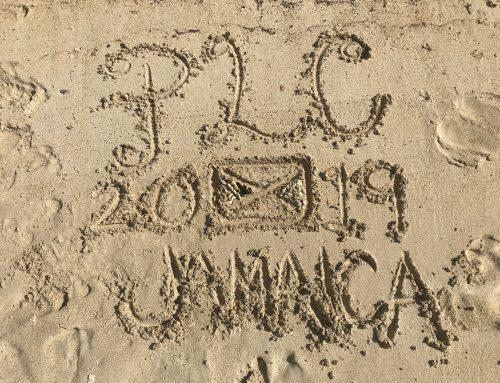 PLC in Jamaica