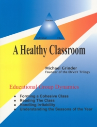 A Healthy Classroom