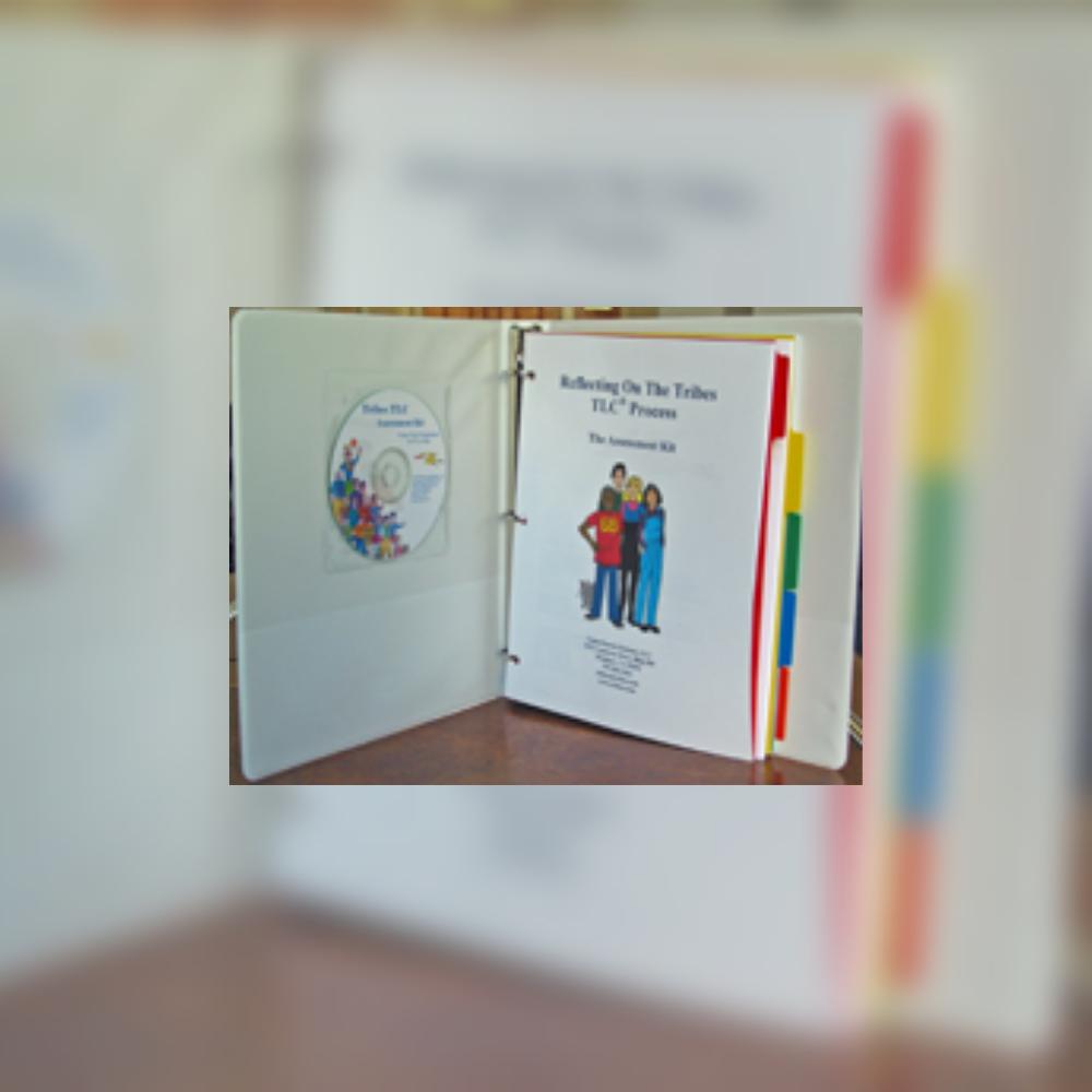 Classroom Kits
